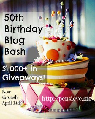 Mad-Hatter-Birthday-Cake_50th_birthday_Blog_Bash