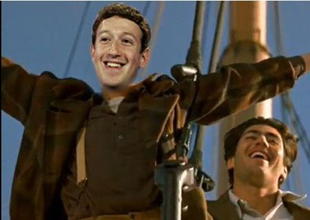 Mark-Zuckerberg-King-of-the-world
