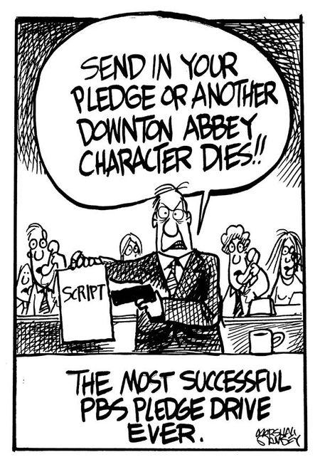 Downton_Abbey_PBS_Cartoon