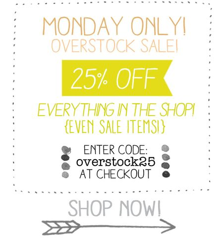 Lisa Leonard overstock discount and coupon code