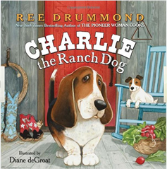 Charlie_the_Ranch_Dog_Ree_Drummon_463856559