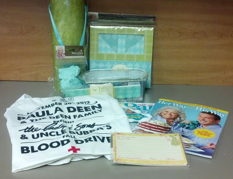Paula_Deen_Party_Pack_Robin_Dance_Blog_Birthday_Bash_giveaway
