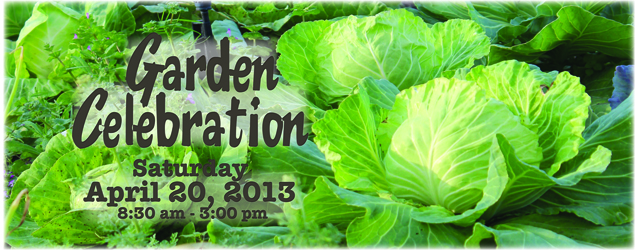 Garden-Celebration-HEART-Institue-FL