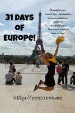 31-Days-of-Travel-in-Europe-PENSIEVE