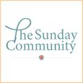 The-Sunday-Community-4OR