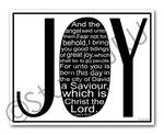 Joy_encouraging_christmas_scripture_art_Studio_JRU