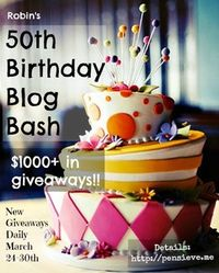 Rsz_50th-birthday-blog-giveaway-mad-hatter-birthday-cake