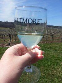 Biltmore_Estate_Vine_to_Wine_Tour_and_tasting