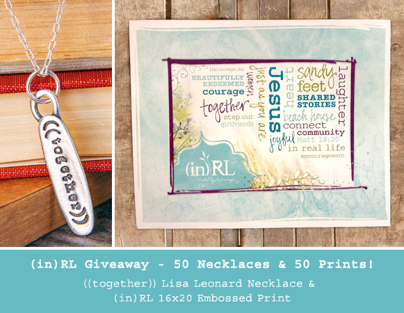 InRL-giveaway-lisa-leonard-necklace-inrl-print