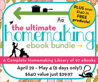 Ultimate-ebook-bundle-buy-today