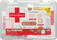 J&J-First-Aid-Kit