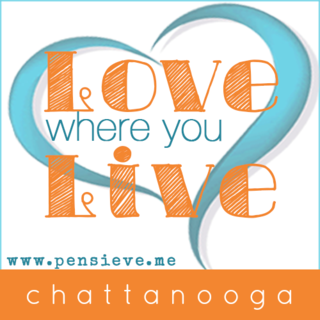 Love-Where-You-Live-Chattanooga-Robin-Dance
