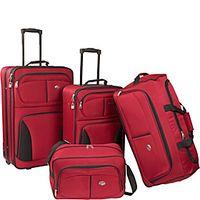 Luggage-set
