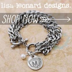 Lisaleonarddesigns_overstock_sale