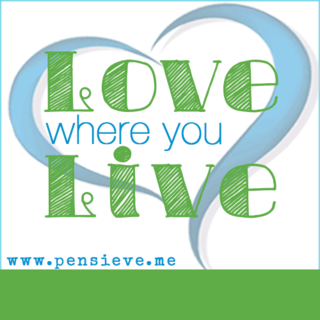 Love-Where-You-Live-green-blue