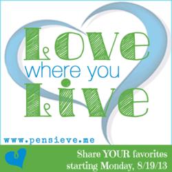 Love-Where-You-Live-greenblueFAVES
