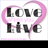Love-Where-You-Live-black-pink