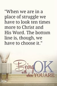 Look Ten More Times to Christ - Pinterest