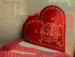 Decorative_heart