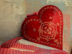 Decorative_heart