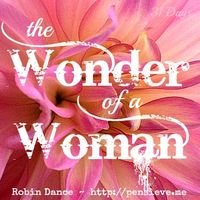 The Wonder of a Woman