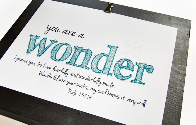 A_Wonder_Teal_StudioJRU_art