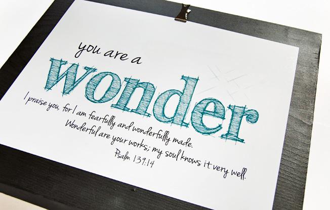 A_Wonder_Teal_StudioJRU_art