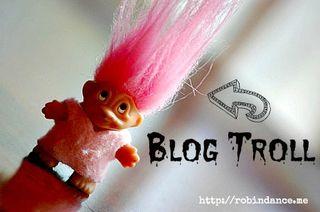 Blog_troll