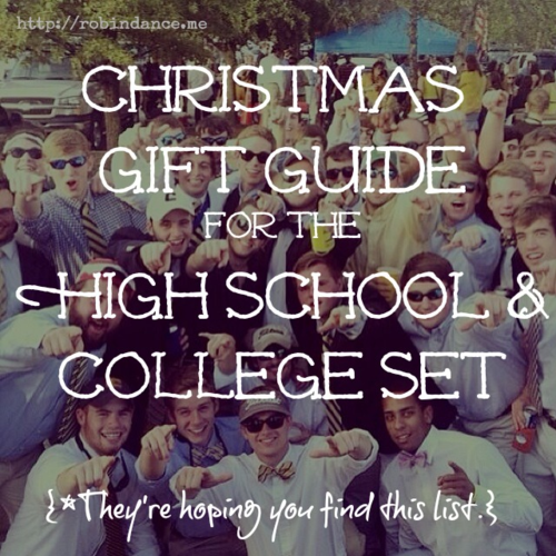 Gift-Guide-for-High-School-and-College-Students