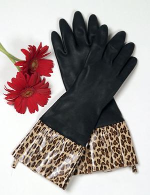 Glovelove