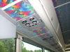 Bus_ceiling