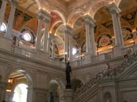 Library_of_congress_jefferson_bldg
