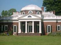 Monticello_2