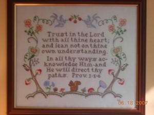 Proverbs_3_sarahs_first_cross_stitc