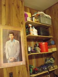 Kramer_garage