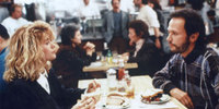 When_harry_met_sally_restaurant_sce
