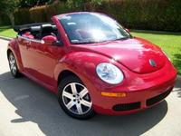 Red_convertible_vw_beetle