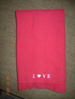 Williams_sonoma_love_tea_towel