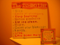 Real_to_do_list