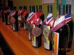 Tiger_vineyard_award_winning_wine_2