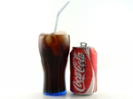Coke_with_a_straw