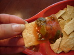 Salsa_and_chips
