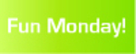 Fun_monday_logo