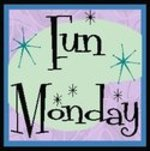 New_fun_monday_logo_2