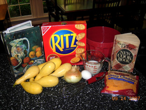 Squash_casserole_ingredients_2