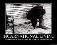Grace_incarnational