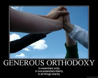 Grace_orthodoxy_2