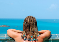 Back_view_of_braids
