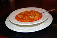 Chicken_stew_in_bowl