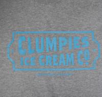 Clumpies_tee